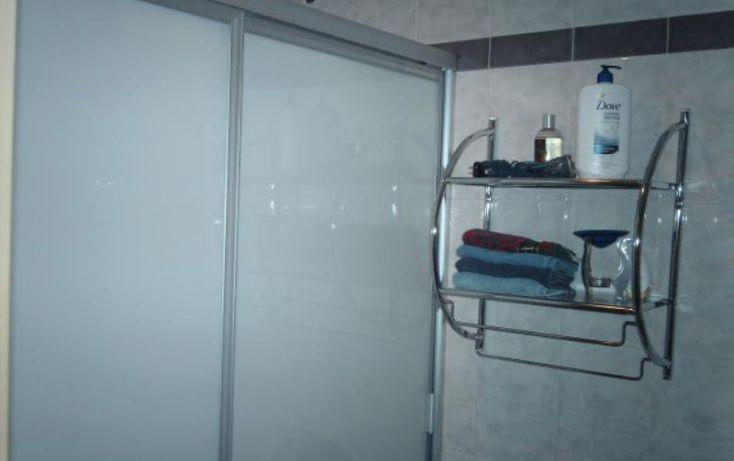 Foto de casa en venta en privada 15 c sur, rancho san josé xilotzingo, puebla, puebla, 1324319 no 11