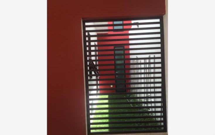 Foto de casa en venta en privada 16 10, las palmas, medellín, veracruz, 1436853 no 02