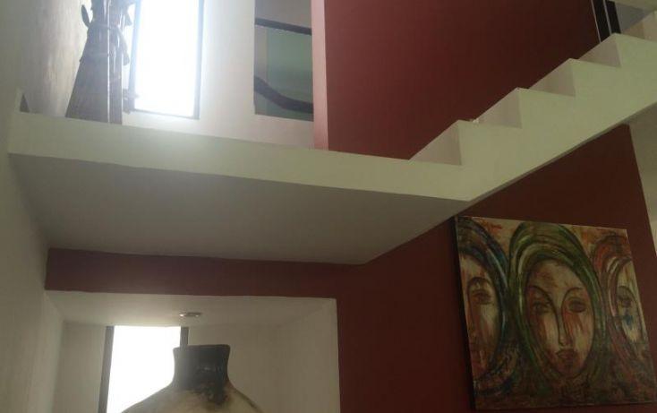 Foto de casa en venta en privada 16 10, las palmas, medellín, veracruz, 1436853 no 04