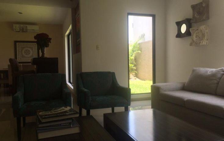 Foto de casa en venta en privada 16 10, las palmas, medellín, veracruz, 1436853 no 05