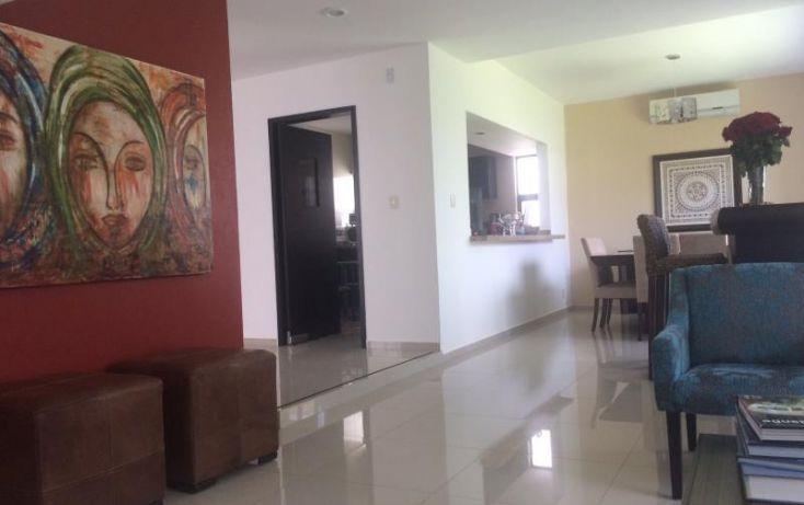 Foto de casa en venta en privada 16 10, las palmas, medellín, veracruz, 1436853 no 06