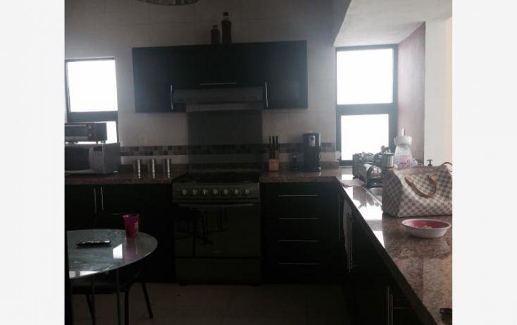 Foto de casa en venta en privada 16 10, las palmas, medellín, veracruz, 1436853 no 07