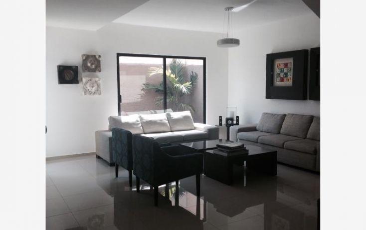 Foto de casa en venta en privada 16 10, las palmas, medellín, veracruz, 1436853 no 09