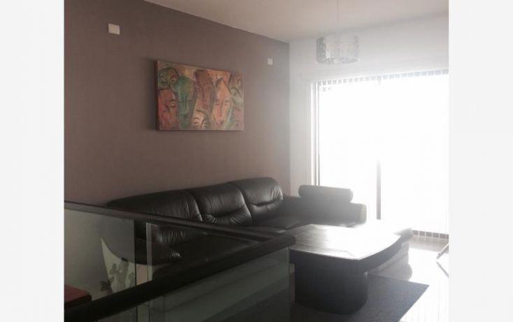 Foto de casa en venta en privada 16 10, las palmas, medellín, veracruz, 1436853 no 11
