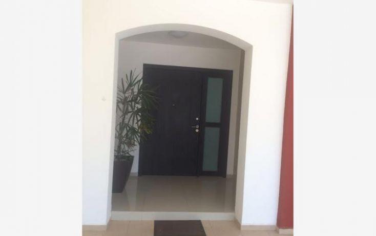 Foto de casa en venta en privada 16 10, las palmas, medellín, veracruz, 1648920 no 02
