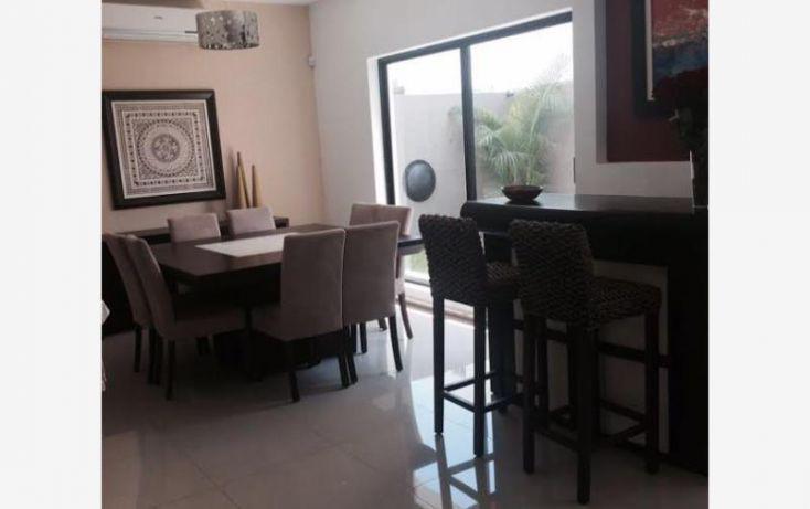Foto de casa en venta en privada 16 10, las palmas, medellín, veracruz, 1648920 no 04