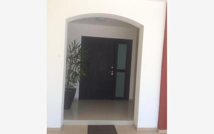 Foto de casa en venta en privada 16 10, las palmas, medellín, veracruz de ignacio de la llave, 1648920 No. 02