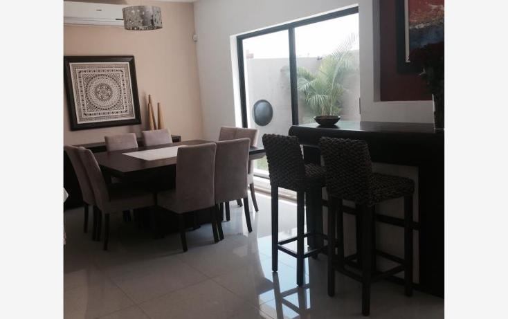 Foto de casa en venta en privada 16 10, las palmas, veracruz, veracruz de ignacio de la llave, 1436853 No. 10