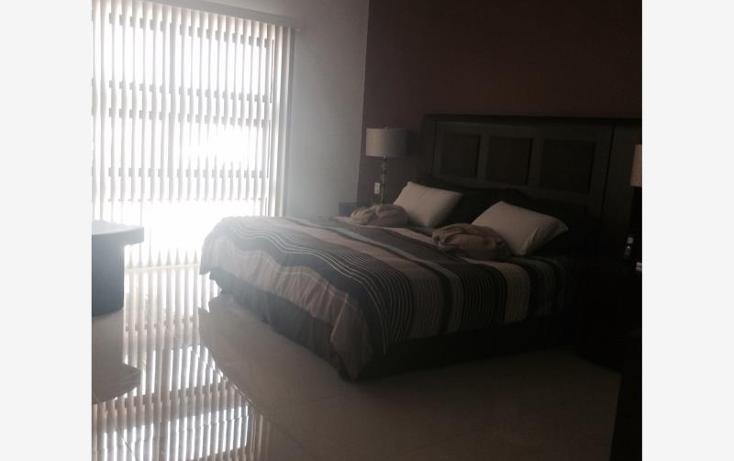 Foto de casa en venta en privada 16 10, las palmas, veracruz, veracruz de ignacio de la llave, 1436853 No. 12