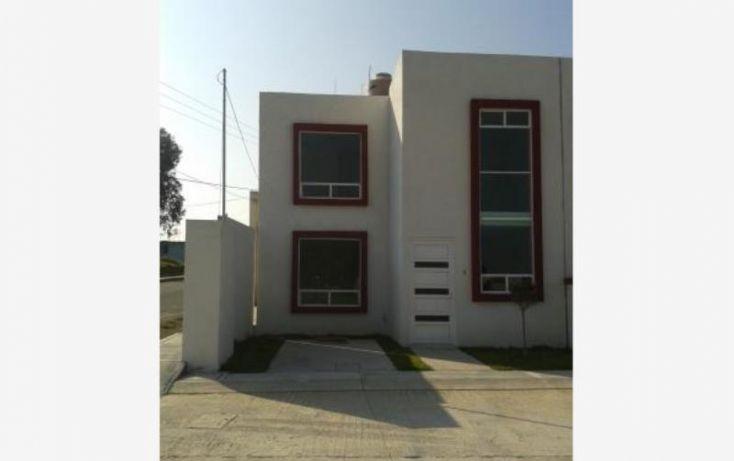 Foto de casa en venta en privada 16 de septiembre, san juan quetzalcoapan, tzompantepec, tlaxcala, 1510485 no 02