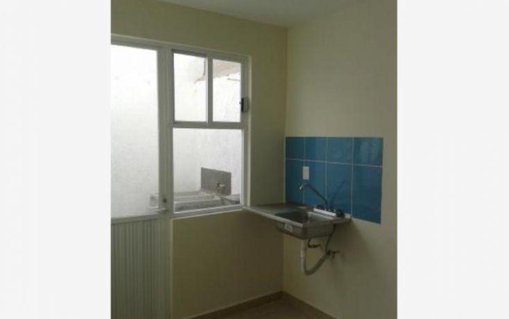 Foto de casa en venta en privada 16 de septiembre, san juan quetzalcoapan, tzompantepec, tlaxcala, 1510485 no 04
