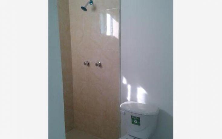 Foto de casa en venta en privada 16 de septiembre, san juan quetzalcoapan, tzompantepec, tlaxcala, 1510485 no 05