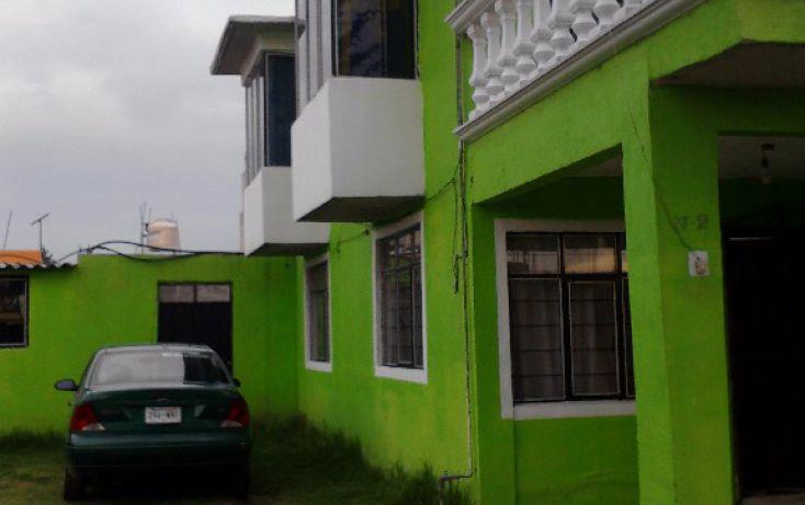 Foto de casa en venta en privada 16 septiembre 2, santa cruz tlaxcala, santa cruz tlaxcala, tlaxcala, 1714088 no 02