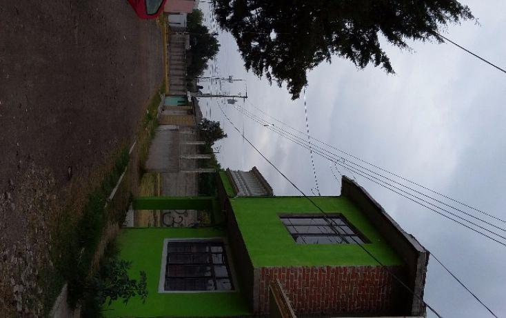 Foto de casa en venta en privada 16 septiembre 2, santa cruz tlaxcala, santa cruz tlaxcala, tlaxcala, 1714088 no 03