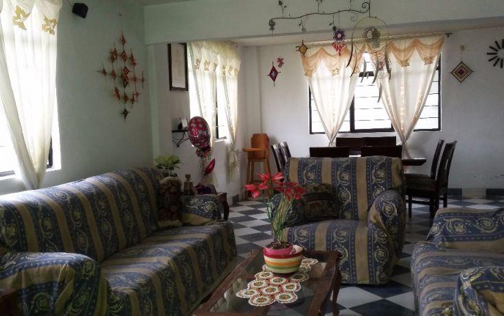 Foto de casa en venta en privada 16 septiembre 2, santa cruz tlaxcala, santa cruz tlaxcala, tlaxcala, 1714088 no 04