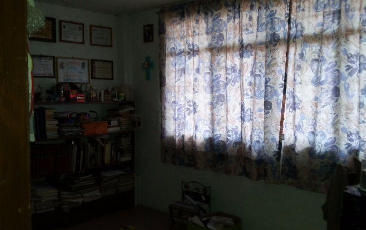 Foto de casa en venta en privada 16 septiembre 2, santa cruz tlaxcala, santa cruz tlaxcala, tlaxcala, 1714088 no 05