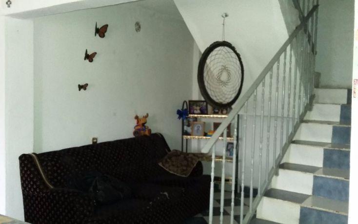 Foto de casa en venta en privada 16 septiembre 2, santa cruz tlaxcala, santa cruz tlaxcala, tlaxcala, 1714088 no 06