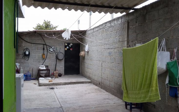 Foto de casa en venta en privada 16 septiembre 2, santa cruz tlaxcala, santa cruz tlaxcala, tlaxcala, 1714088 no 07