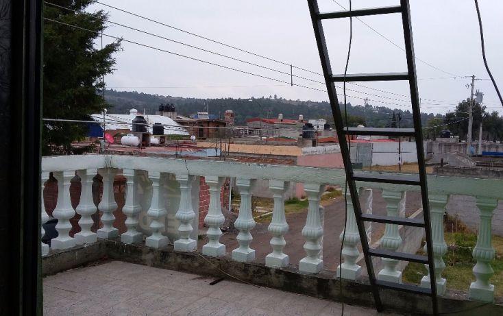 Foto de casa en venta en privada 16 septiembre 2, santa cruz tlaxcala, santa cruz tlaxcala, tlaxcala, 1714088 no 08