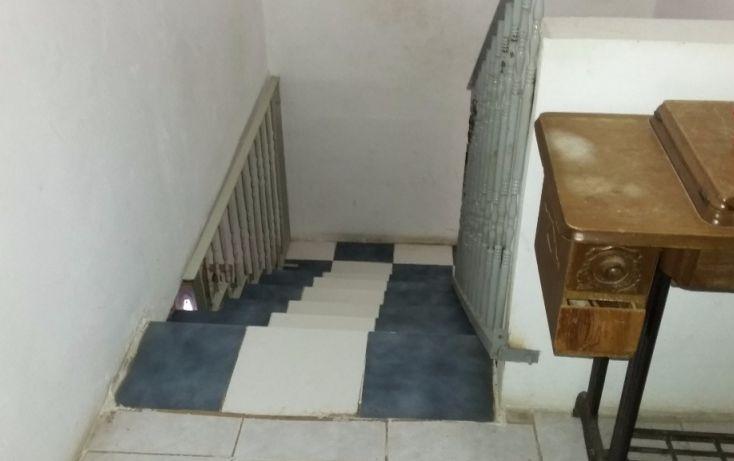 Foto de casa en venta en privada 16 septiembre 2, santa cruz tlaxcala, santa cruz tlaxcala, tlaxcala, 1714088 no 09