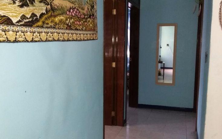 Foto de casa en venta en privada 16 septiembre 2, santa cruz tlaxcala, santa cruz tlaxcala, tlaxcala, 1714088 no 10