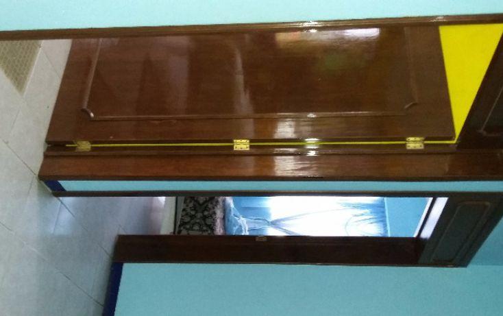 Foto de casa en venta en privada 16 septiembre 2, santa cruz tlaxcala, santa cruz tlaxcala, tlaxcala, 1714088 no 11