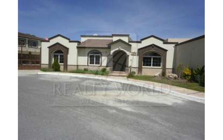Foto de casa en renta en privada 179, albatros, saltillo, coahuila de zaragoza, 632471 no 01