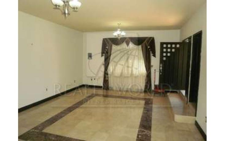 Foto de casa en renta en privada 179, albatros, saltillo, coahuila de zaragoza, 632471 no 02