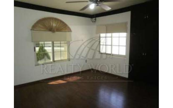 Foto de casa en renta en privada 179, albatros, saltillo, coahuila de zaragoza, 632471 no 03