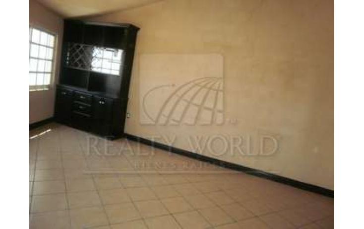 Foto de casa en renta en privada 179, albatros, saltillo, coahuila de zaragoza, 632471 no 04