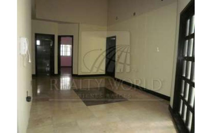 Foto de casa en renta en privada 179, albatros, saltillo, coahuila de zaragoza, 632471 no 05