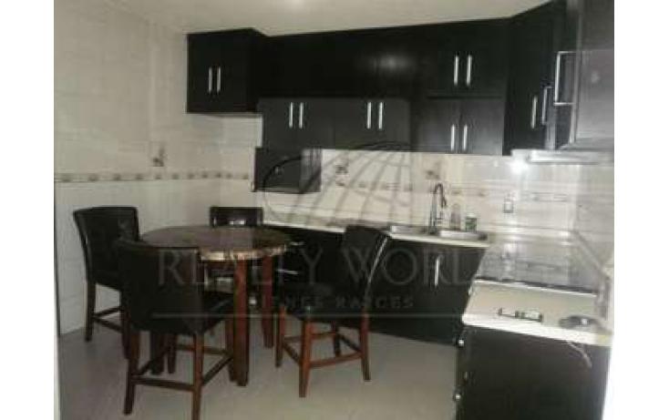 Foto de casa en renta en privada 179, albatros, saltillo, coahuila de zaragoza, 632471 no 06