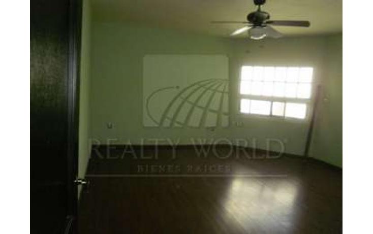 Foto de casa en renta en privada 179, albatros, saltillo, coahuila de zaragoza, 632471 no 07