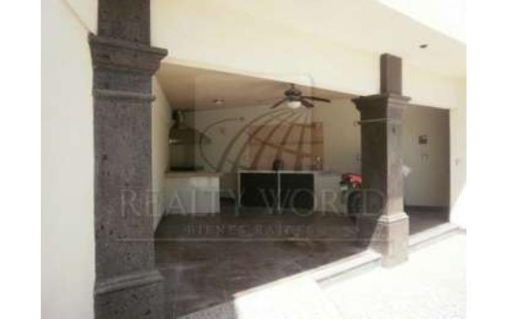 Foto de casa en renta en privada 179, albatros, saltillo, coahuila de zaragoza, 632471 no 08