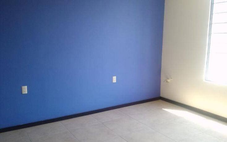 Foto de local en renta en privada 18 b sur 4570, unidad 22 de septiembre, puebla, puebla, 983835 no 04