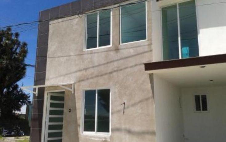 Foto de casa en venta en privada 19 de marzo, acuario, yauhquemehcan, tlaxcala, 1744285 no 01