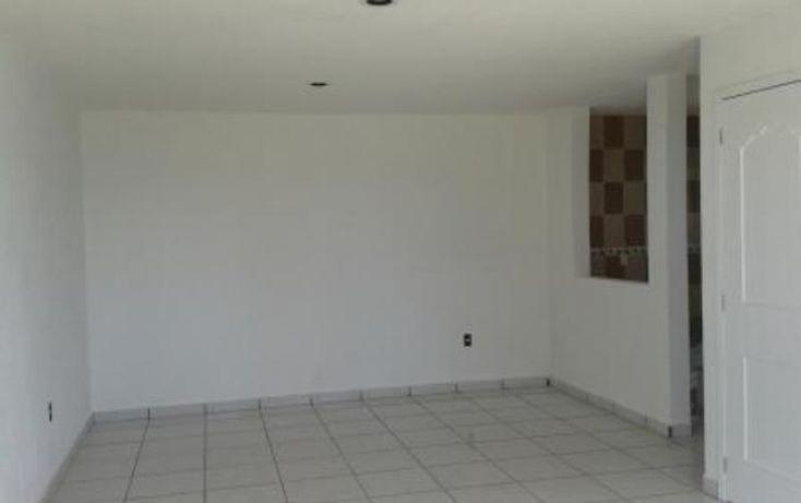 Foto de casa en venta en privada 19 de marzo, acuario, yauhquemehcan, tlaxcala, 1744285 no 02