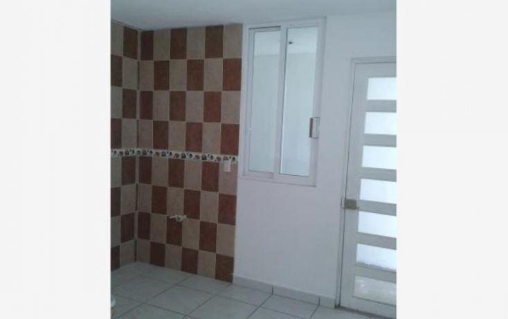 Foto de casa en venta en privada 19 de marzo, acuario, yauhquemehcan, tlaxcala, 1744285 no 04