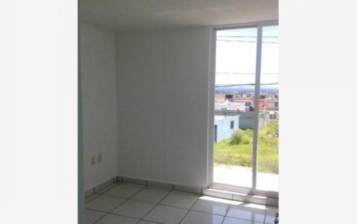 Foto de casa en venta en privada 19 de marzo, acuario, yauhquemehcan, tlaxcala, 1744285 no 05