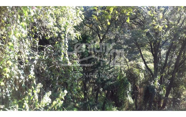 Foto de terreno habitacional en venta en  , condado de sayavedra, atizapán de zaragoza, méxico, 1720356 No. 02