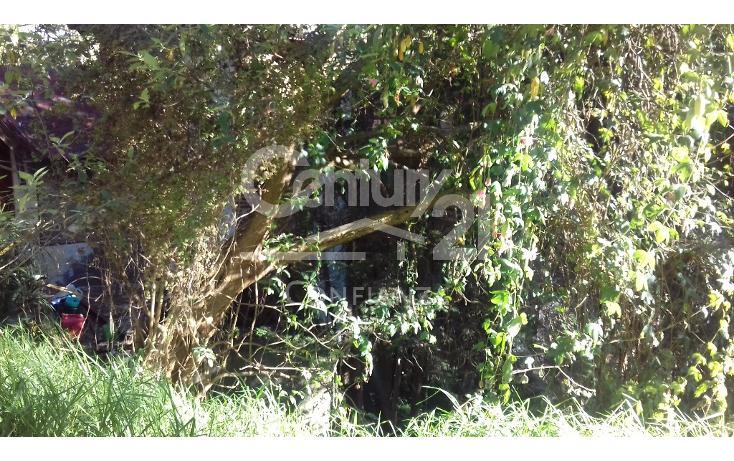 Foto de terreno habitacional en venta en  , condado de sayavedra, atizapán de zaragoza, méxico, 1720356 No. 05