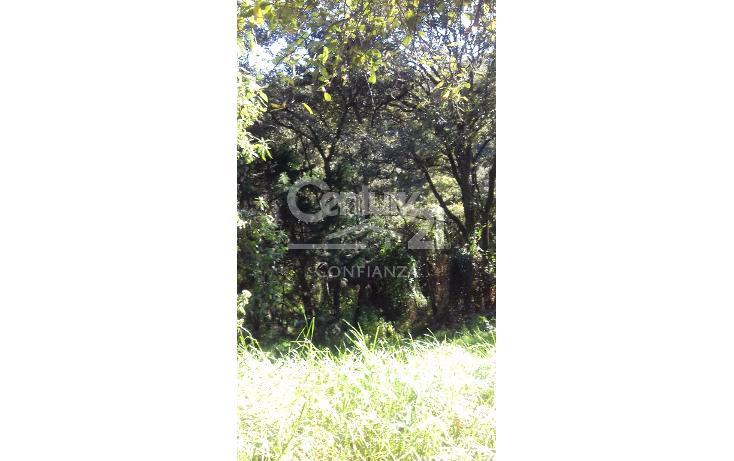 Foto de terreno habitacional en venta en  , condado de sayavedra, atizapán de zaragoza, méxico, 1720356 No. 06