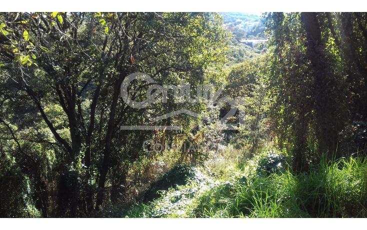 Foto de terreno habitacional en venta en  , condado de sayavedra, atizapán de zaragoza, méxico, 1720356 No. 21