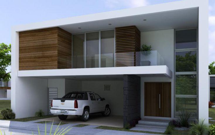Foto de casa en venta en privada 20 11, las palmas, medellín, veracruz, 964477 no 01