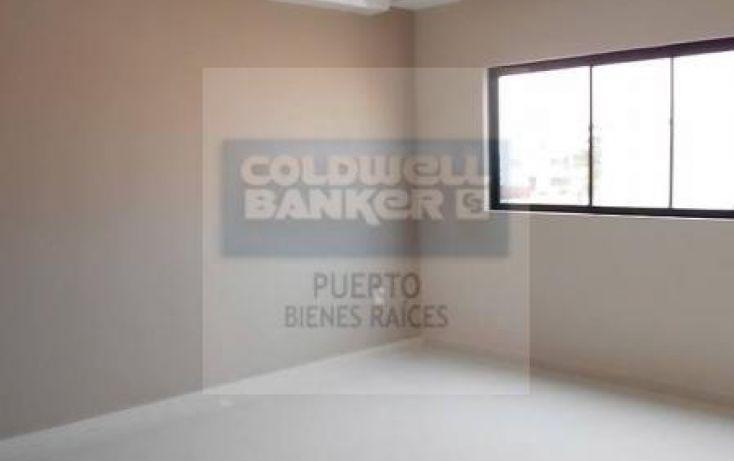 Foto de casa en venta en privada 20, las palmas, medellín, veracruz, 1832946 no 08