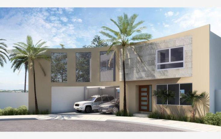 Foto de casa en venta en privada 23 25, las palmas, medellín, veracruz, 1936398 no 01