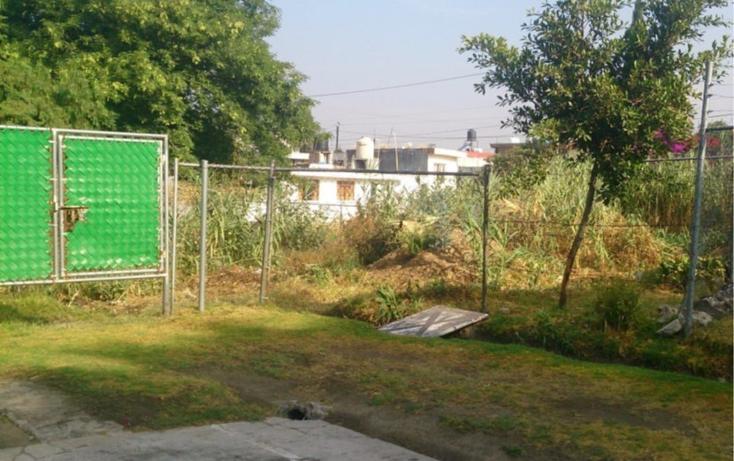 Foto de terreno habitacional en venta en privada 23 poniente , belisario domínguez, puebla, puebla, 2724363 No. 02