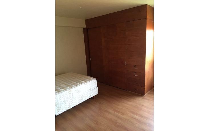 Foto de departamento en renta en  , residencial la encomienda de la noria, puebla, puebla, 1743815 No. 03