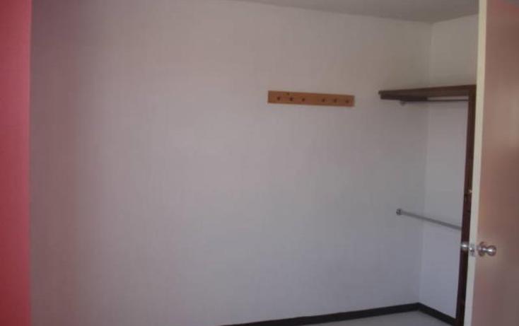 Foto de casa en venta en privada 27 calle sur manzana 13 lote 3 13722 - b, paseos de castillotla, puebla, puebla, 411943 No. 03