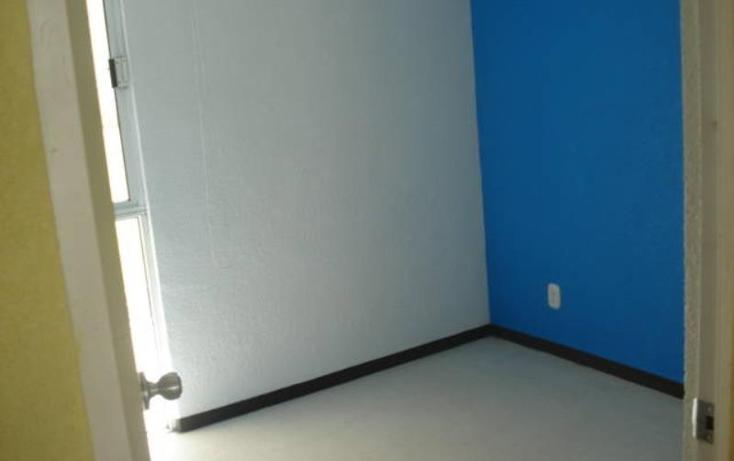 Foto de casa en venta en privada 27 calle sur manzana 13 lote 3 13722 - b, paseos de castillotla, puebla, puebla, 411943 No. 05